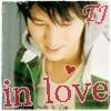 ikuta_kumiko: in love junno