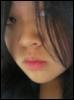 greyewolf userpic