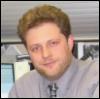 pkucha1 userpic