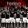 Toro | boys