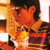 ryoko: nakamaru