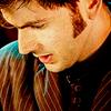 [fʏʃ]: Doctor Who - Ten