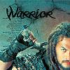 wildcat88: warrior