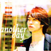 Bella: sho - another day