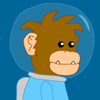 space_monkey_m userpic