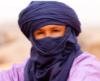 halid_ibn_valid userpic