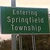 gl_springfieldsign