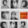 arashi_aiba