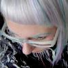 blu3linn userpic