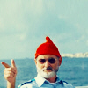 do thay eat pizzi: Zissou