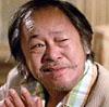 Victor Wong -  Eggshen