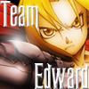 Team Eddo
