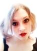 vampireeemdma userpic