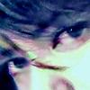 diemuse userpic
