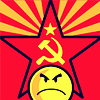 varicosepotato userpic