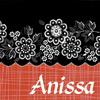 anissa7118
