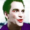 NCIS - Joker Tony (no text)