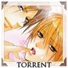 torrentfreak userpic