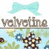 velvetina_wonka userpic