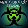 The Mottenfest Studio Livejournal