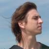 zalafinari userpic