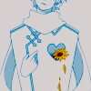 feel their hearts [APH]