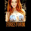 Deirdre Ionúin Gallagher: Firestorm