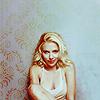 Simona: ♀ Scarlett Johansson - Sexy