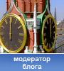 blog_d_medvedev