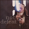 Star Wars/Obi-Wan/Not Defeat