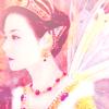 Empress Arcana Tarot Readings and other musings~