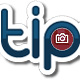 fototips userpic