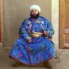 alibekov userpic