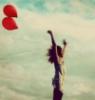 bo_like_extreme userpic