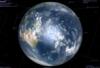планеты, земля