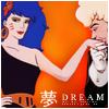 ljc: dream (stormer/riot)