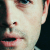 Campaspe: RP \\ Misha; kissable