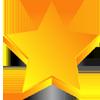 simmingstar userpic