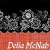 delia_mcnab userpic