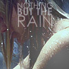 BSG - Nothing but the rain