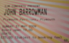 crayon_harkness: john barrowman ticket