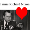 this is my life and freedom's my profession: nixon