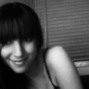 adora_minerva userpic