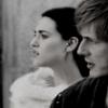 Morgana/Arthur