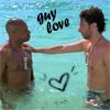 guy love