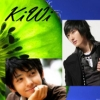 Elleyea: Kiwi