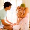 papa clark - family love