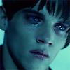 Adrian; sad