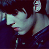 Adrian; moody