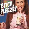 SNL: Bitch Pleeze!